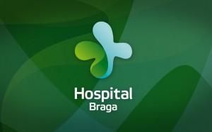 HBraga_branding-24