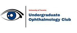 University of Toronto Ophthalmology club