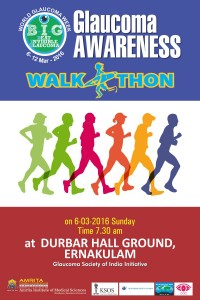 Walkthon-poster