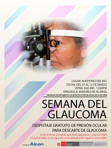 despistaje glaucoma ino