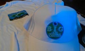 tshirt and cap2