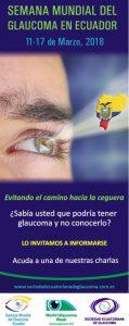 www.sociedadecuatorianadeglaucoma.com.ec