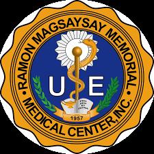 World Glaucoma Week At UERM Medical Center
