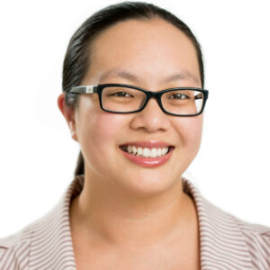 Side Effects of Glaucoma Medication with Jessica Leung & Glaucoma Australia
